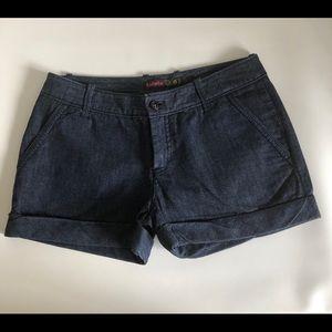 Aritzia - Talula shorts Size:0